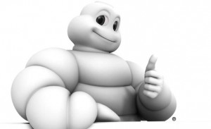 michelin_man_jpg